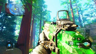 Black Ops 3 Multiplayer GAMEPLAY w/ Ali-A - (Call of Duty BO3 2015 HD) thumbnail