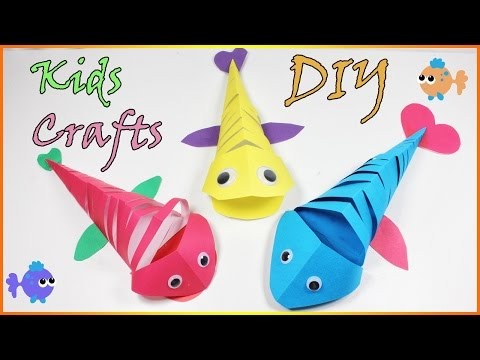 DIY Paper Craft For Kids Nursery Rhymes | Balloon Mask | Big Mouth Paper Art