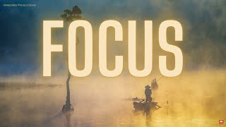 Focus Music for Work and Studying, Background Music for Focus, Study Music
