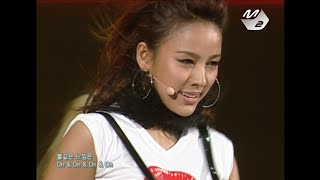 [STAR ZOOM IN] 이효리(Lee Hyori)_톡!톡!톡! (Toc Toc Toc) 170704 EP.45