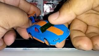 Fb Custom Hot Wheels Final De Custom Amigoshotwheels