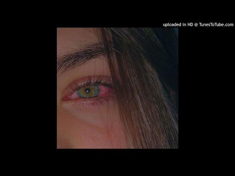 xxxtentacion - before i close my eyes (lyrics)из YouTube · Длительность: 2 мин28 с