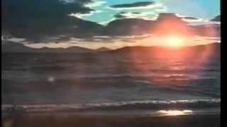 LA REVERENCIA - MENSAJES SUD