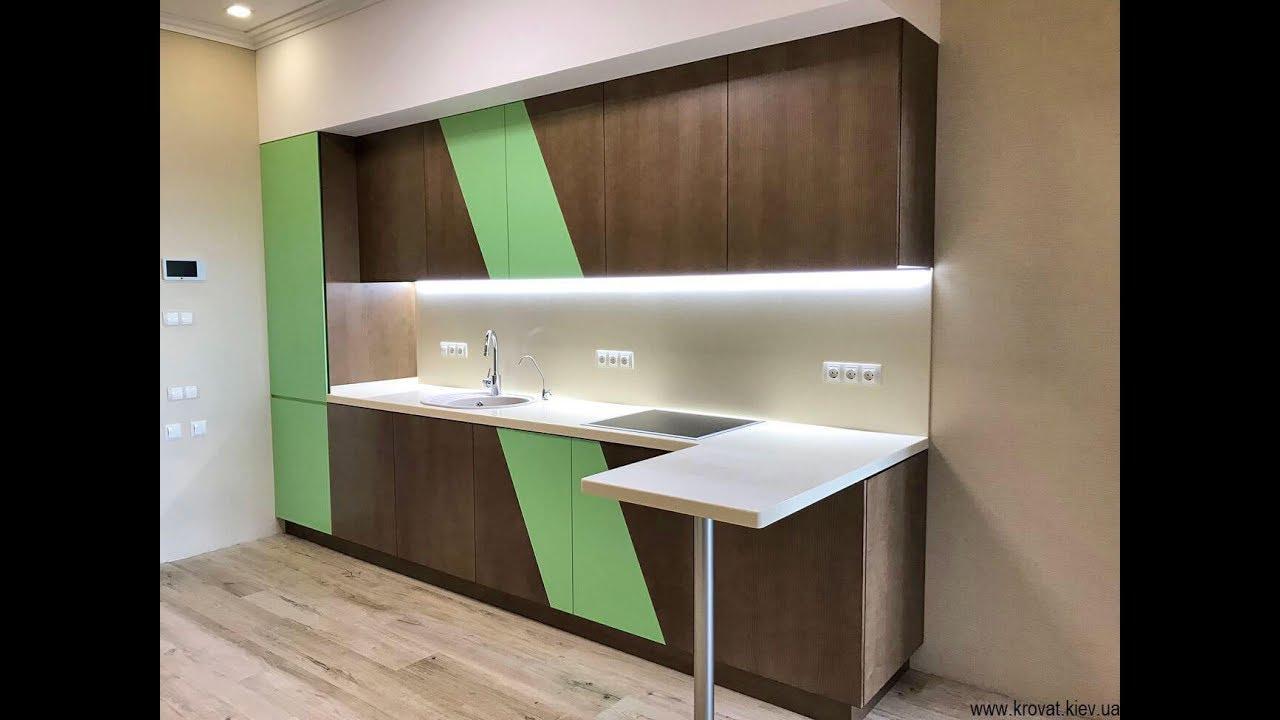 Мебельная фурнитура и комплектующие: специальные предложения. Мебельная ручка rs-71 15 360 руб. Мебельная ручка rs-71. Мебельная петля угловая -30° 9 000 руб. Мебельная петля угловая -30°. Саморез для крепления гипсокартона к деревянным конструкциям предназначен для крепления.