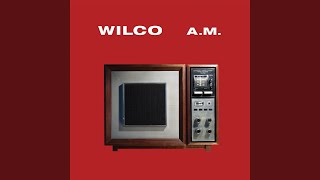 Provided to YouTube by Warner Music Group Myrna Lee · Wilco Myrna L...