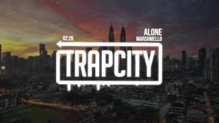 Download Marshmello - Alone Mp3 and Videos