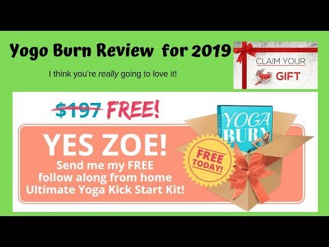 yoga-burn-review-:-kick-start-kit