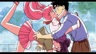 Sailor Moon Ay Savaşçısı Cinayet