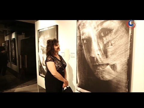 Expressions of Asia - An exhibition at Sathorn 11 Art Space