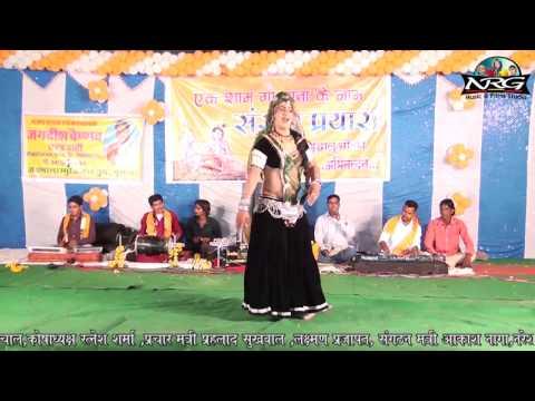 Jagdish Vaishnav Bhajan 2017 | Sawariya Seth | Rajasthani LIVE BHAJAN | FULL VIDEO HD