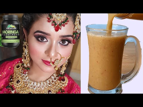 Pre Bridal Full Body Care Drink Skin Whitening Cure Pcos Weight Loss In Two Weeks Urdu Hindi Youtube My life story with silver play button unboxing with khanum, i have compiled answers to all of yours questions that i generally. pre bridal full body care drink skin