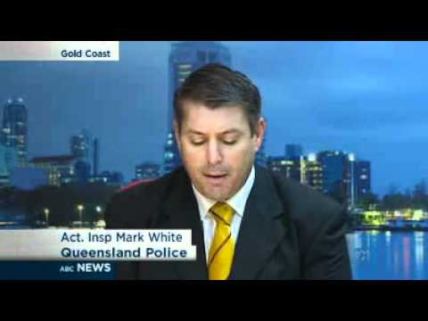 Teen Faces Court Over Gold Coast Robberies