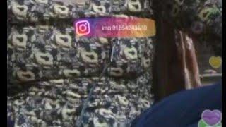 Hot Girls live on webcam part-3!!! মেয়েরা টাকা নিয়ে ইমু সেক্স করে!!!