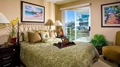 Lyon Ocean Club Apartments in Redondo Beach, CA - ForRent.com