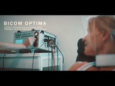 Bicom bioresonance training video steps 1 3 fandeluxe Images