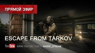 - Stream by Raidok #267