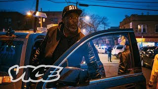 New Jersey Drive: BLACK MARKET with Michael K. Williams (Full Episode)