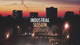 Industrial Session by ARmax 2017 (house, techno)