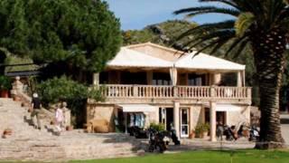 Capdepera Golf Club Mallorca