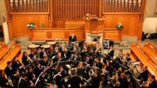 Jungmusik KRT 30-01-2011 (Tchaikovsky Boogie)