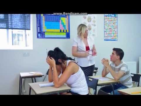 Video Nopor de Jordi el Niño P0lla