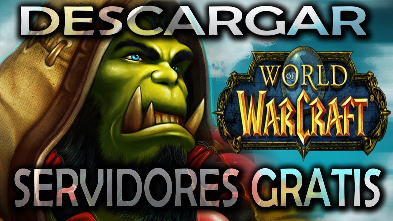 Como descargar warcraft 1 orcos y humanos en español youtube.
