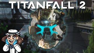 Download lagu Titanfall 2's Extraordinary Campaign