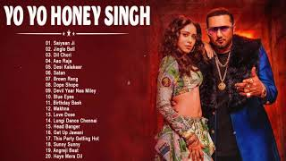 Saiyaan Ji | Yo Yo Honey Singh New Hit Songs 2021  | Latest Of Yo Yo Honey Singh 2021