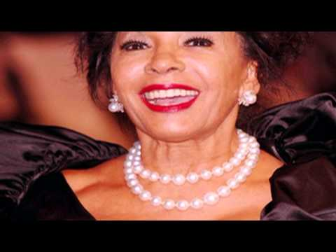 Shirley Bassey - How Can You Tell? (When The Right One Comes Along) (1963 Recording)