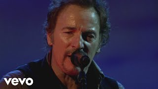 Смотреть клип Bruce Springsteen With The Sessions Band - Erie Canal
