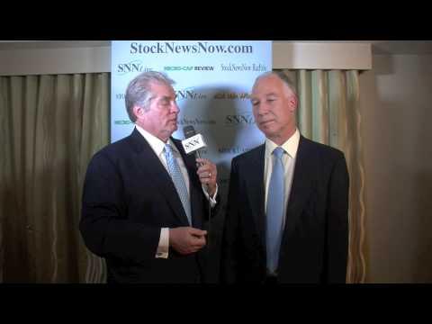 SNNLive - Antigen Express, Inc.