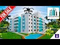 MIMI APARTMENTS FOR SALE,  NYALI MOMBASA KENYA -Regent Management 2018