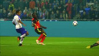 UEFA Euro 2020 Intro HD