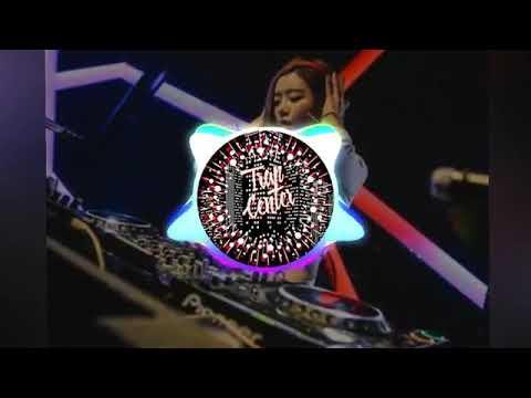 DJ MAIMUNA di tikung JAMILA | | di goyang bos ku,