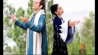 janan by hadiqa feat irfan khan