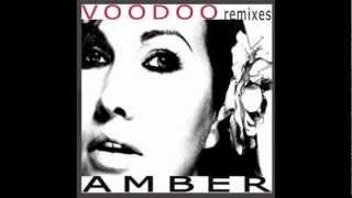 Watch Amber Voodoo video