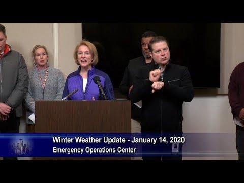 mayor,-partner-agencies-provide-latest-updates-on-lingering-winter-weather