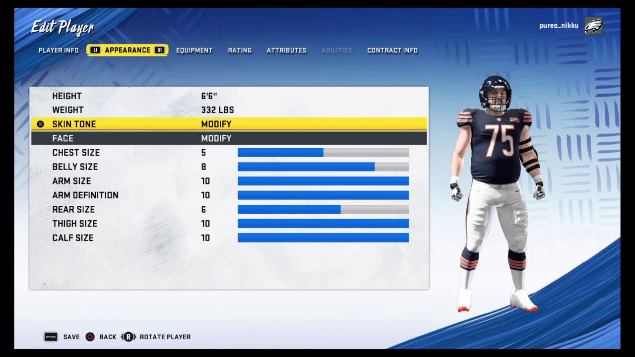 Madden 22 rookie ratings: Trevor Lawrence paces QB group; Kyle ...
