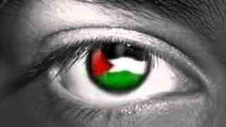 اغنية فلسطين عربية اصالة ✔ أبوساميے سكاكا فلسطين✔ぷ⟾✔Abu∴Sami⟽ぷ