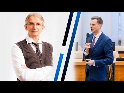 PVi | Николай Козлов: «Успех - это инструмент»