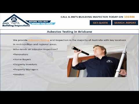 asbestos-testing-in-brisbane---jim's-building-inspections