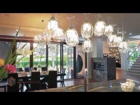 1080 12th Street, Ambleside, West Vancouver Luxury Real Estate