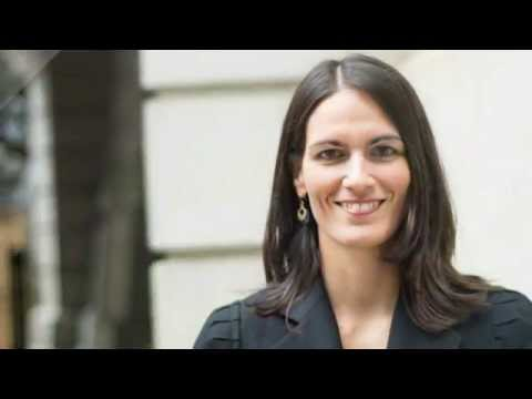 Philadelphia Immigration Lawyer | Family Law Attorney - Call 215-246-9400