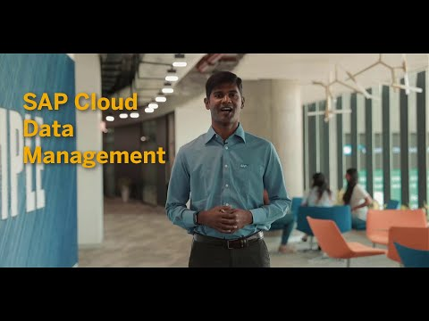 sap-cloud-platform-master-data-for-business-partners-at-sap-teched-bangalore