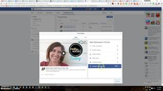 How to Download Your Facebook Live Video