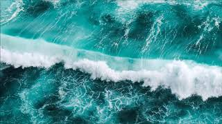 Ocean Waves Sound | Free Sound Effects | Ambient Sounds