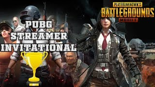 PUBG MOBILE TOURNAMENT FINAL | 15,000 WINNING PRIZE | LETS TRY TO WIN #GODL CLAN😍😍