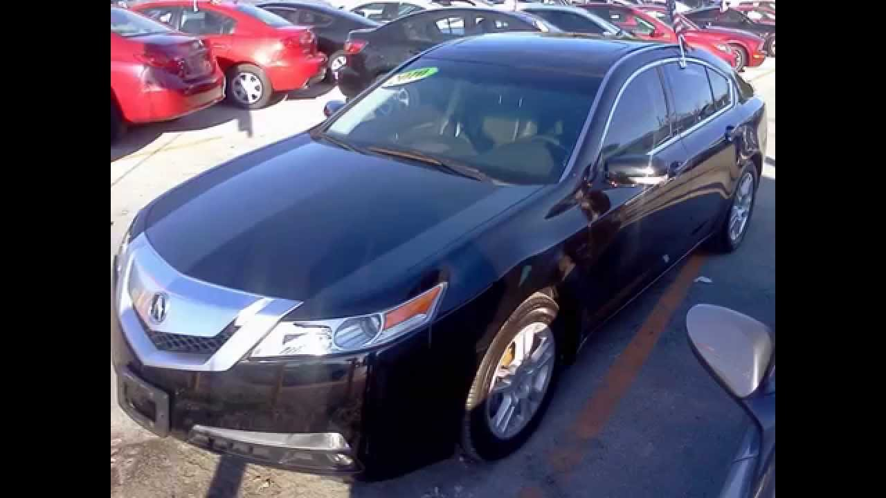 sh and gps awd montreal toit pano acura south shore in laval en inventory tl technologie used