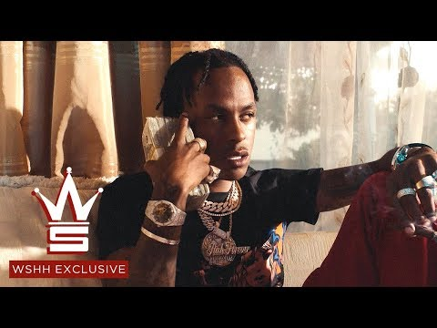 """Rich The Kid """"Nasty"""" (WSHH Exclusive - Official Music Video)"""