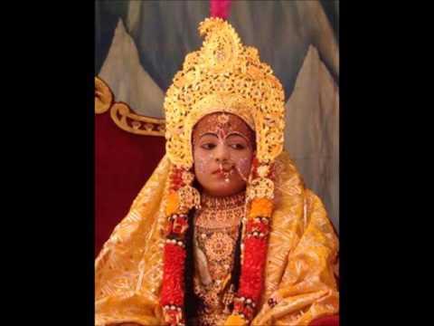 Sita Ram vivaah geet : Hamaari swaamini siya ju